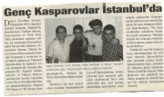 1998-turkish-publication