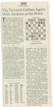 2002-ny-times