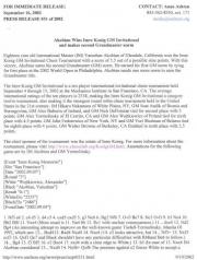 2002-uscf-press-release