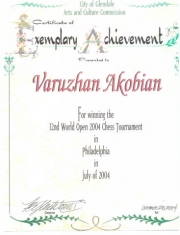 certificate-of-appreciation-for-world-open-2004