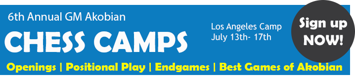 chess-camp-banner-6
