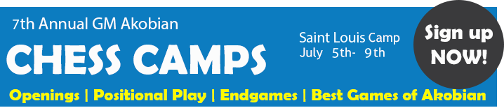chess-camp-banner-7a